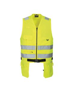 Portwest Xenon Toolvest - KS63