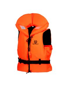 Portwest 100N Buoyancy Vest - LJ20