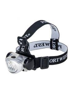 Portwest LED Head Light - PA50