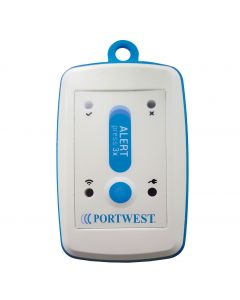 Portwest GPS Worker Locator - PB10