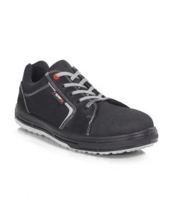 PB41-BLK TYSON LOW BASEBALL SAFETY TRAINER