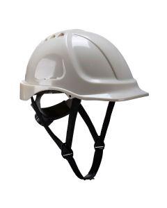 Portwest Endurance Glowtex Helmet - PG54
