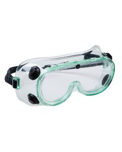 Portwest Portwest Chemical Goggle - PS21