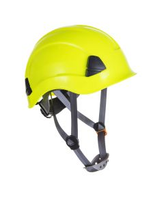 Portwest Height Endurance Helmet - PS53