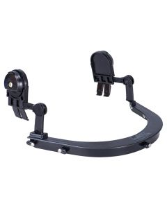 Portwest Helmet Visor Holder - PS58