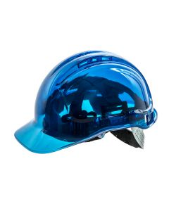 Portwest Peak View Plus Hard Hat - PV54
