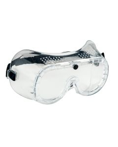 Portwest Direct Vent Goggle - PW20