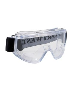 Portwest Challenger Goggle - PW22
