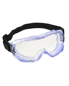 Portwest Ultra Vista Goggle - PW24