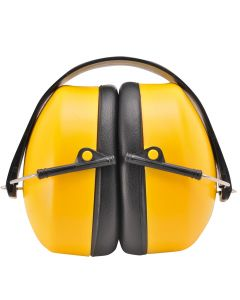 Portwest Super Ear Protector - PW41