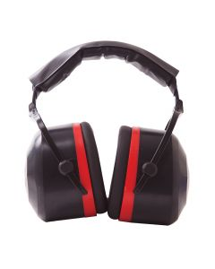 Portwest Classic Plus Ear Muffs - PW44