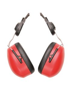 Portwest Endurance Clip-On Ear Protector - PW47