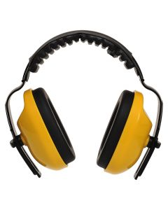 Portwest PW Classic Plus Ear Muff - PW48