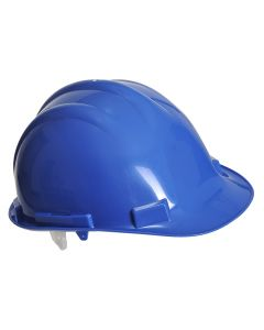Portwest Portwest ABS Safety Helmet - PW51