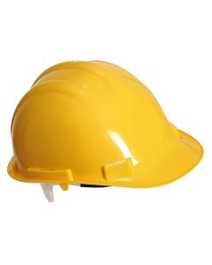 Portwest Portwest ABS Safety Helmet - PW51