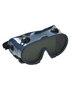 Portwest Welding Goggle - PW61