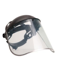 Portwest Face Shield Plus - PW96