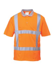 Portwest RWS Polo Shirt - R422