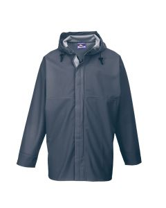 Portwest Sealtex Ocean Jacket - S250