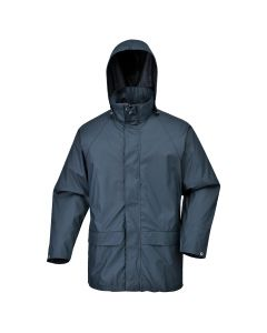 Portwest Sealtex AIR Jacket - S350