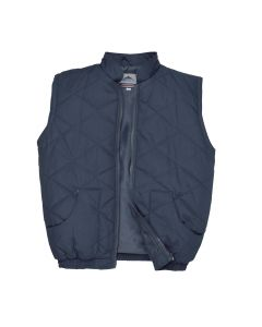 Portwest Glasgow Bodywarmer - S412