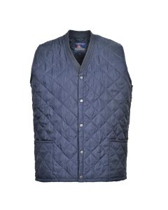 Portwest Kinross Bodywarmer - S413
