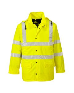 Portwest Sealtex Ultra Lined Jacket - S490