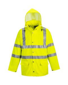 Portwest Sealtex Ultra Unlined Jacket (Yellow) - S491