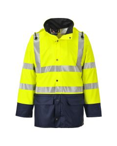 Sealtex Ultra Two Tone Jacket - S496YNRL