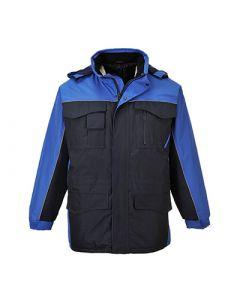 XL ONLY - Portwear RS Parka Jacket