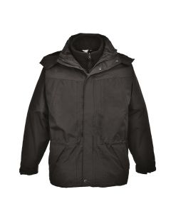Portwest Aviemore 3 in 1 Mens Jacket - S570