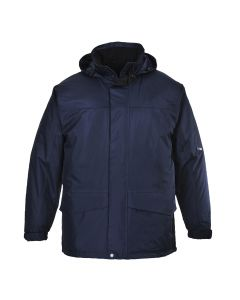 Portwest Angus Lined Jacket - S573