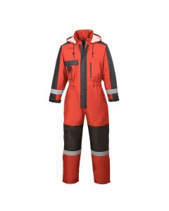 Portwest Winter Coverall - S585