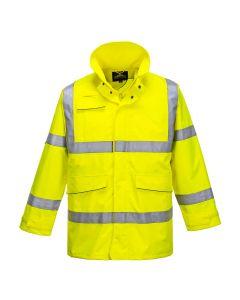 Portwest Extreme Parka Jacket - S590