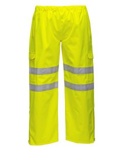 Portwest Extreme Trouser - S597