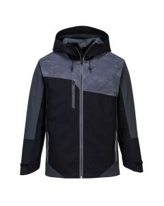 S601 - Portwest X3 Reflective Waterproof Jacket