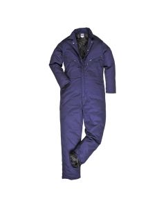 Portwest Orkney Lined Coverall - S816