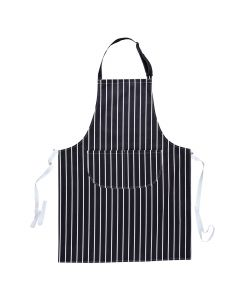 Portwest Waterproof Bib Apron - S849