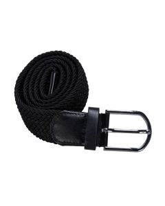 Portwest Stretch Work Belt - S934