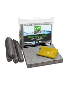 Portwest 20 Litre Maintenance Kit - SM30