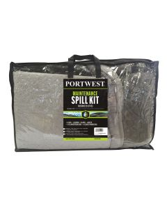 Portwest 50 Litre Maintenance Kit - SM31
