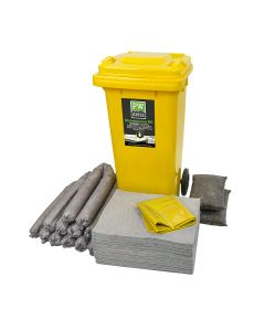 Portwest 120 Litre Maintenance Kit - SM33