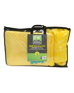 Portwest 50 Litre Chemical Kit - SM91