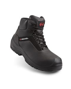 UVEX HECKEL SUXXEED OFFROAD S3 SAFETY BOOT 67203