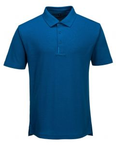 Portwest WX3 Polo Shirt - T720