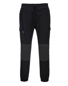 Portwest KX3 Flexi Trouser - T803