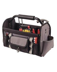 Portwest Open Tool Bag - TB02