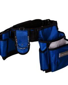 Portwest Tradesman Tool Belt - TB10