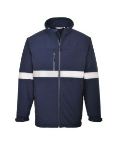 Portwest IONA Softshell Jacket  - TK54