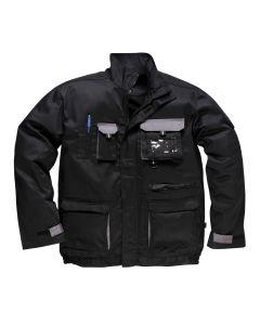 Portwest Portwest Texo Contrast Jacket - TX10